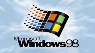 All Windows Startup And Shutdown Sounds Wmv YouTube