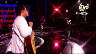 Reik - Me Duele Amarte (Viña 2010)
