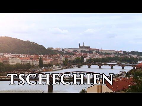 Erfolgreichste deutsche single 2019