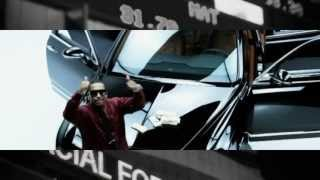 Chingy - They Aint Bout Nuttin [OFFICIAL MUSIC VIDEO] MTV Jams