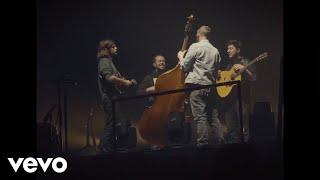 Musik-Video-Miniaturansicht zu Forever (Garage Version) Songtext von Mumford & Sons