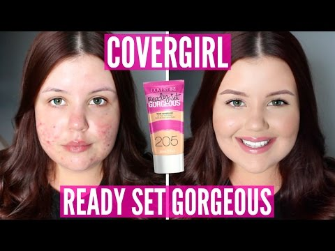 Clean Matte BB Cream by Covergirl #10