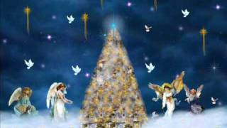 Michael.W.Smith -  Christmas Angels