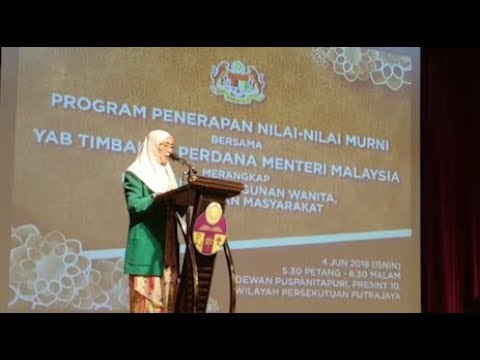TPM jamin skim KWSP suri rumah tetap dilaksanakan