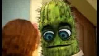 cactus- Banco BHD
