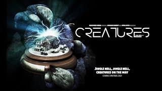 Creatures Trailer
