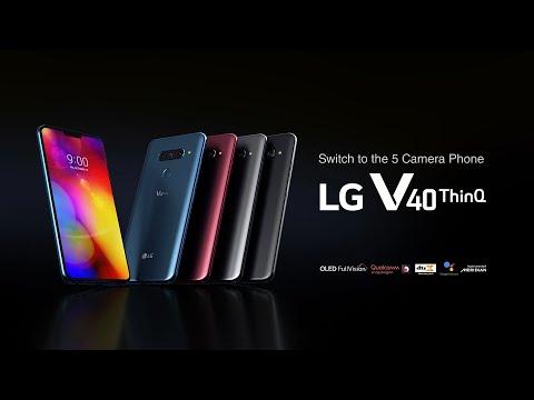 LG Mobile Phones in Faridabad, एलजी मोबाइल फोन