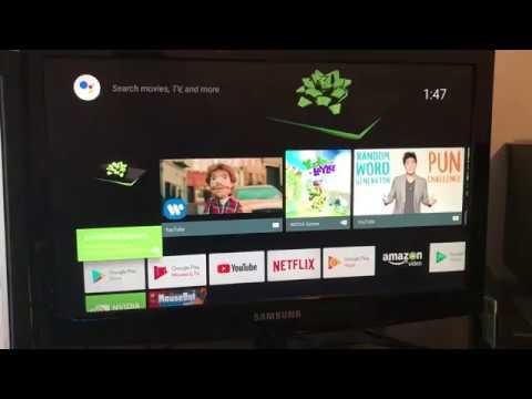 PVR Recording function of the GOTIT IPTV Player - смотреть