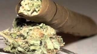 PUFF PUFF PASS (INDO SMOKIN)-LIL DiNo N C BoNe