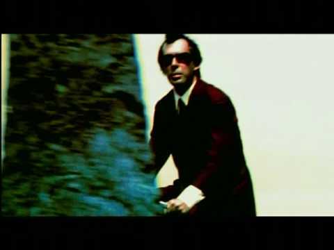 Alegria - Arnaldo Antunes, Chico Buarque, Cleo Pires e Paulo José (Trilha do filme Benjamim, 2004)