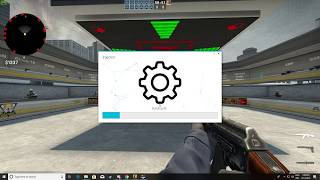 How to install SleekCheats 3.0 | Best FREE Undetected CS:GO cheat/hack!