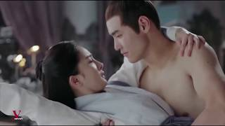 Cảnh Giường Chiếu Nóng Bỏng Mắt Trong Phù Dao Hoàng Hậu | Hóng Clip Nóng Mỗi Ngày