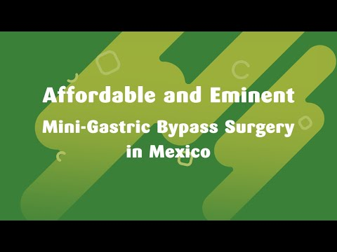 Affordable-and-Eminent-Mini-Gastric-Bypass-Surgery-in-Mexico