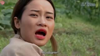 Download Video Hot Mom | Best Short Film 2018 | Full Length English Subtitles MP3 3GP MP4