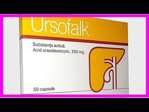 Vormin gyógyszer a paraziták számára