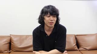 銀杏BOYZ『エンジェルベイビー』『骨』『恋は永遠』動画コメント