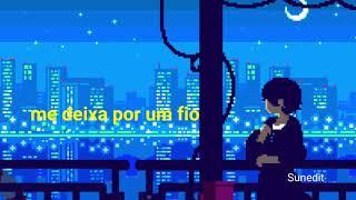 Jade Baraldo   Nós 2   Letra (lyrics)