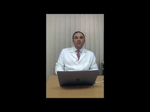 Trattamento di adenoma prostatico esercizi di Kegel