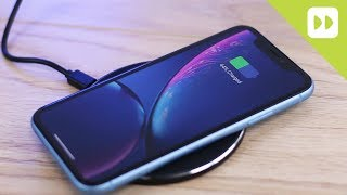 Top 5 Wireless Chargers You Can Buy
