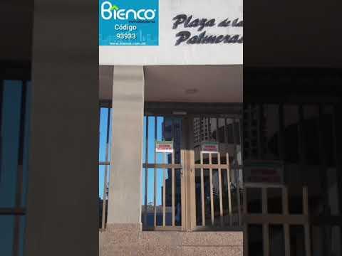 Apartamentos, Alquiler, Barranquilla - $1.570.000