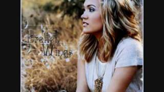 Carrie Underwood - Tonight The Heartache's On Me