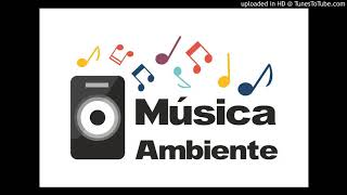 MUSICA TE EXTRANO XTREME BAIXAR