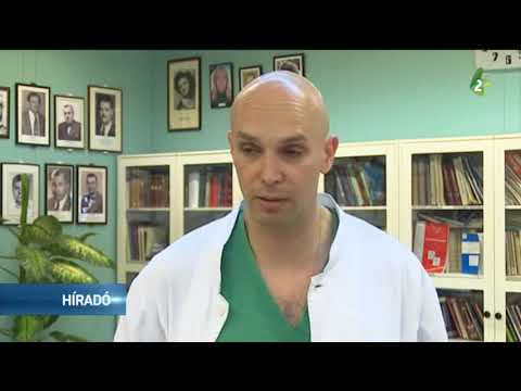 Prostatitis és megfázás