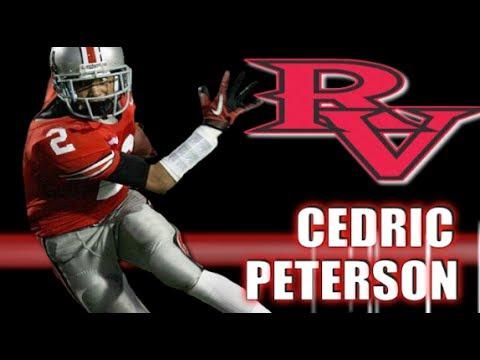 Cedric-Peterson