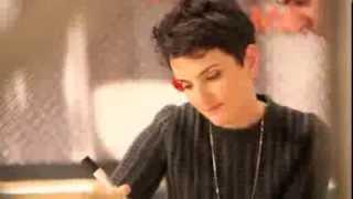 "ARISA presenta ""Se vedo te"" a Milano"