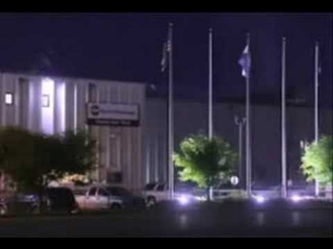 fort morgan muslim Eeoc sides with fired muslims at cargill meatpacking plant  facility in fort morgan,  to the room that muslim employees had used to pray and.