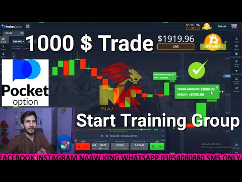 We have the best binary options signal algorithm