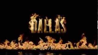 Dallas - 2014 Season 3 Promo 7 (VO)