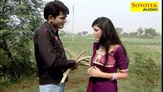 Uttar Kumar Comedy - Hadd Ho Gaii Full Film - Sonotek