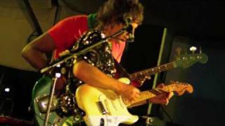 Brand New Heavies Live in Manila: Stay This Way