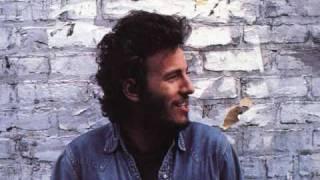 Bruce Springsteen - Janey Needs A Shooter