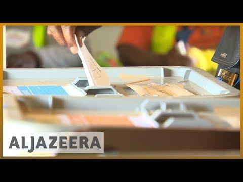 🇿🇼 Zimbabwe election: Both sides certain of winning | Al Jazeera English