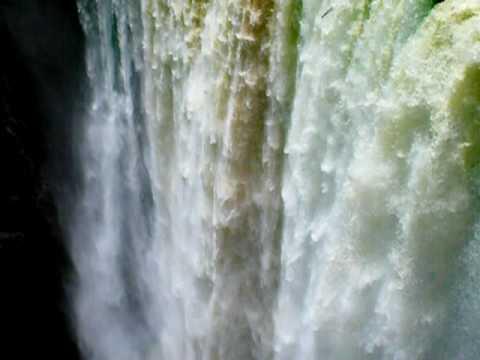 Kaieteur Falls 2