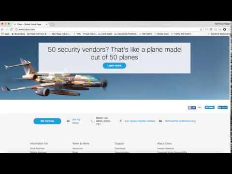 CSR1000V (IOS XE Simulator) — TechExams Community