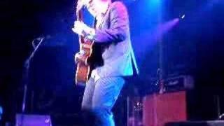 Joe Bonamassa - High Water Everywhere (live)