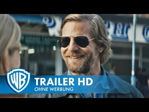 Kino Dettelbach Programm Cineworld