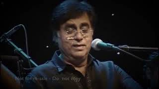 Jagjit Singh Live at The Emirates Palace Part One - Download this Video in MP3, M4A, WEBM, MP4, 3GP
