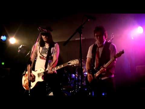 Download Jolene JOLENE REGGAE S-osis Turku 3 Dec 2011 Mp4 HD Video and MP3