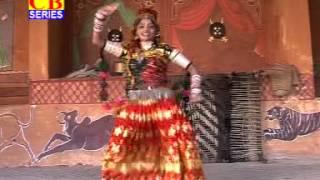 Rajasthani dj song moruda | alfa music & films | rajasthani song.