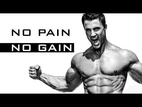 Doping opinie mięśniowych