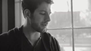 John Splithoff - Dreams (Fleetwood Mac Cover)