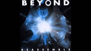 Beyond - Reassemble (full album)