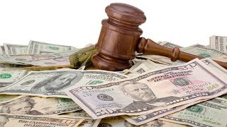 10 Dumbest Lawsuits That Actually Won