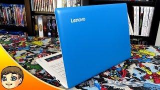 LenovoIdeapad100SReview//BetterthanaChromebook