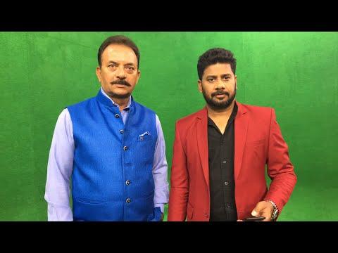 LIVE – Sending Dhoni So Late Cost India 4th ODI?   Sports Tak