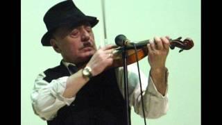 Тодор Колев - Жалба за Младост всички / Todor Kolev - Jalba za Mladost